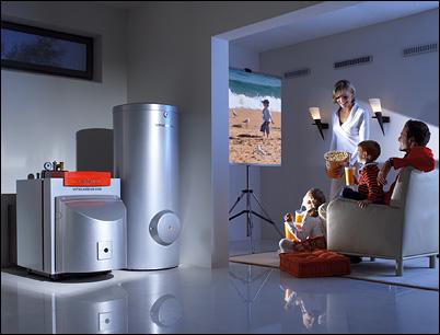 schindeldecker heizung b der und sanit r in pirmasens lheizung. Black Bedroom Furniture Sets. Home Design Ideas